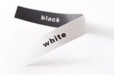 Racismus