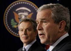 Bush_and_blair_122006