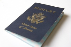 Immigrationus