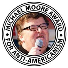 Moore_logo_small
