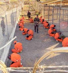 Guantanamo_2