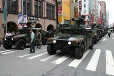 Taiwan_military_parade