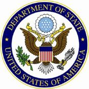 State_department_seal_2