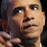 Obama_barack_sideways_look