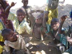 Malawi_aids_relief