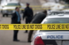 Crimeimage